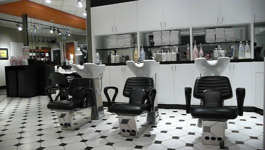 salon image five