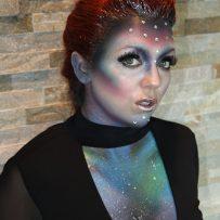 Hair United 2016 Gallery